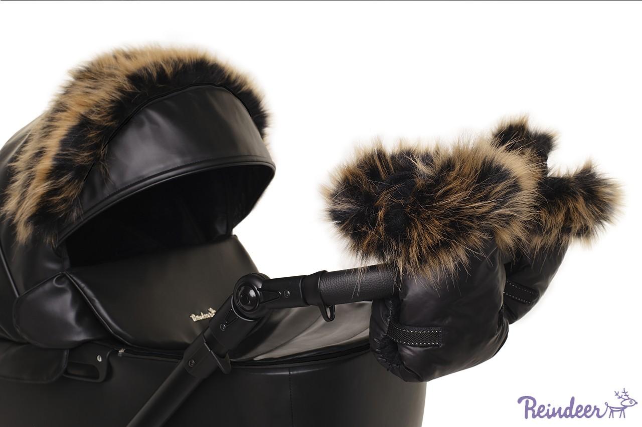 Комплект Winter Kit